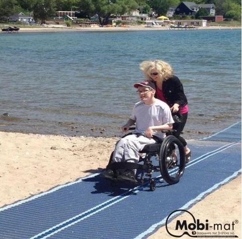 sécurise-l'accès-handicapé