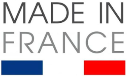 made-in-france-fabrication-française